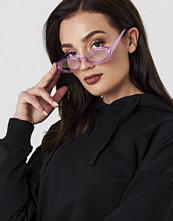 Le Specs Outta Love