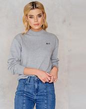 NA-KD 80's Sweater
