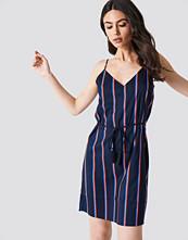 Twist & Tango Louise Dress