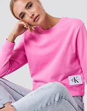Calvin Klein Harrisi True Icon Crew Neck