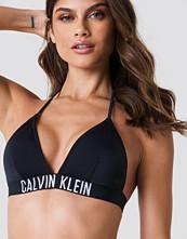 Calvin Klein Fixed Triangle-RP Logo Top - Bikini