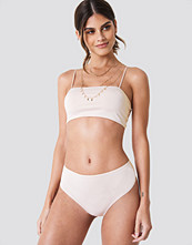 OW Intimates Willow Panty beige