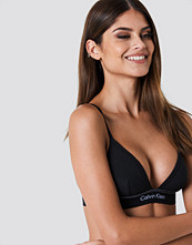 Calvin Klein Unlined Triangle Bra - BH:ar