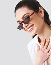 NA-KD Accessories Retro Bridge Sunglasses