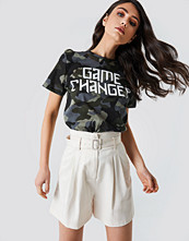 NA-KD Trend Game Changer Tee