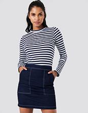 Moves Magan Skirt - Minikjolar