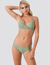 Hot Anatomy Flirty Bikini Panty - Bikini