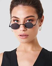 NA-KD Accessories Mini Retro Sunglasses