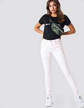 Mango Skinny Nicole Jeans