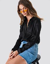 Rut&Circle Mella Shirt