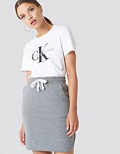 Rut&Circle Cosy Skirt - Minikjolar