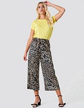 Sisters Point Gant Pants multicolor