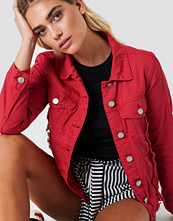 Sisters Point Fria Jacket - Jackor