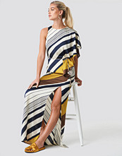 Mango Mandi Dress - Maxiklänningar