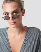 Le Specs Love Train - Solglasögon
