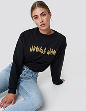 Moves Davi Sweatshirt