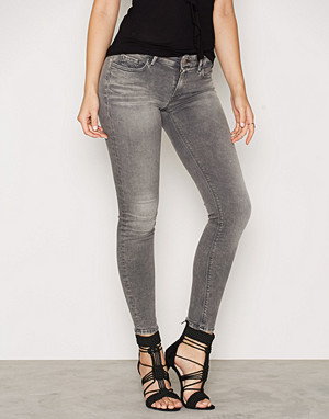 Replay jeans, Grey Luz WX689 000 661