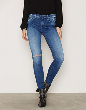 Replay jeans, Denim WX654E 000 93A935C Joi