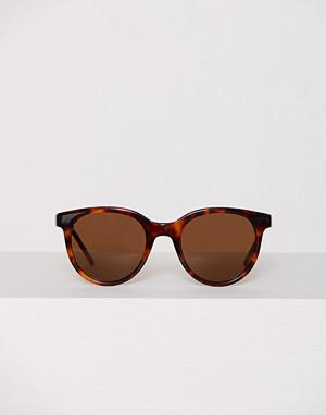 Kaibosh solbriller, Tortoise KBS BoomBoom