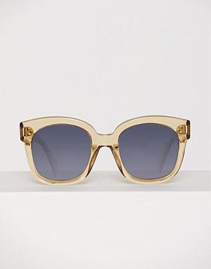Céline solbriller, New Audrey