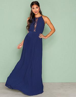 1872309a2aa TFNC Haven Maxi Dress - Fashionstreet.no