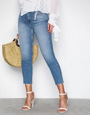 Tiger of Sweden Jeans jeans, Light Blue Lea W65323002