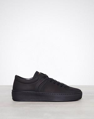 Jim Rickey sneakers, Cloud Fat Nb Suede smu183