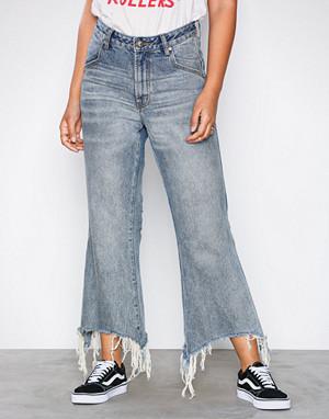 One Teaspoon jeans, Storm Boy Libertines High Waist