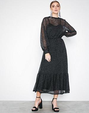 Moss Copenhagen kjole, Milisa Dress