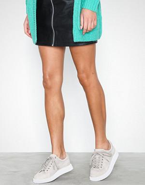 Lauren Ralph Lauren sneakers, Angeline Sneakers