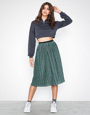 Y.a.s skjørt, Yassilova Pleated Skirt