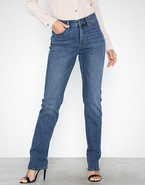 Lauren Ralph Lauren jeans, Prm Straight-5-Pocket-Denim