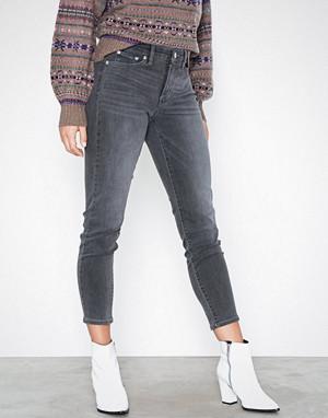 Lauren Ralph Lauren jeans, Prm Skn Ank-5-Pocket-Denim