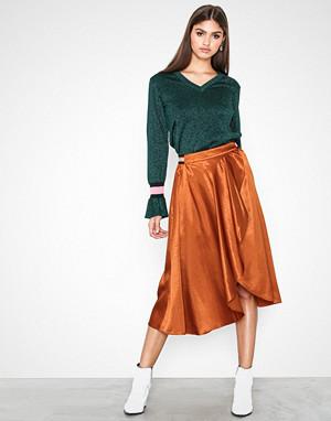 Y.a.s skjørt, Yasrusty Skirt
