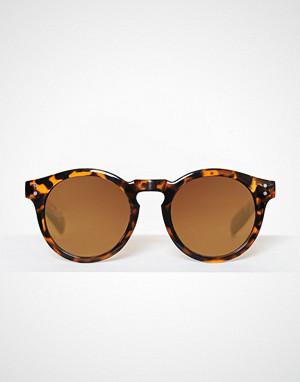 Vero Moda solbriller, Vmcarol Sunglasses Tiger Eye
