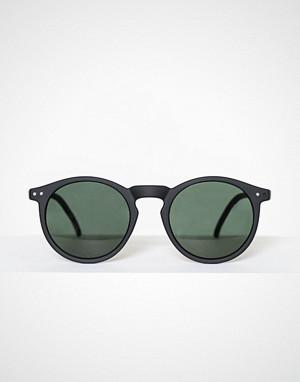 Vero Moda solbriller, Vmcarol Sunglasses Svart
