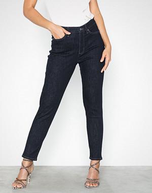 Lauren Ralph Lauren jeans, Regal Sknank-5-Pocket-Denim