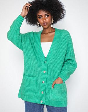 Selected Femme kardigan, Slfclova Ls Knit Cardigan B