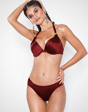 Dorina bikini, Jamaica Shiny Brief