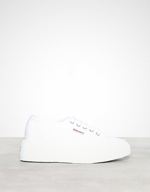 Superga sneakers, 2287 Cotu