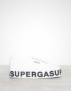 Superga sneakers, 2790 Cotw