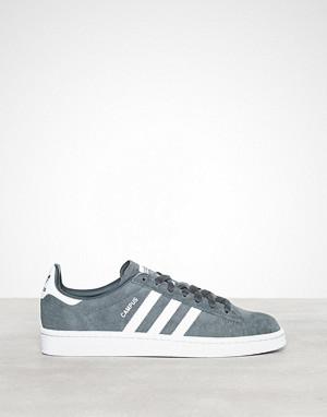 Adidas Originals sneakers, Campus