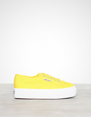 Superga sneakers, 2790 Acotw Gul