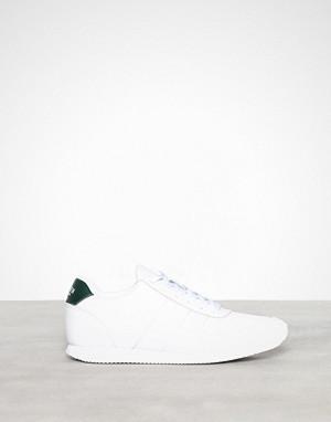 Lauren Ralph Lauren sneakers, Cate Sneakers