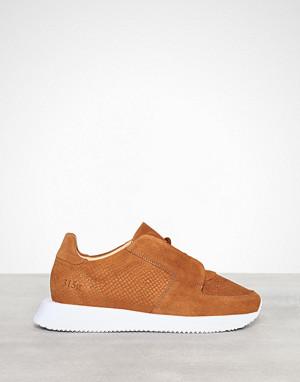 Gram sneakers, 315g