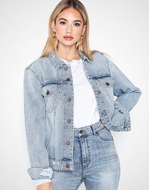 Cheap Monday jakke, Legit Jacket
