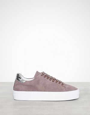 Jim Rickey sneakers, Pulp- Suede