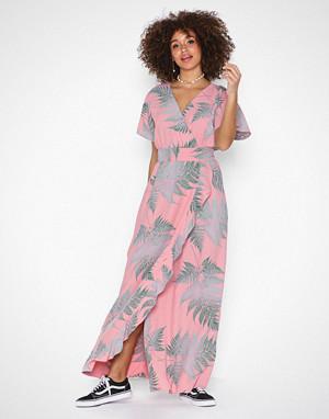 Dry Lake kjole, Bela Long Dress
