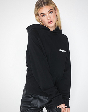 The Classy Issue collegegenser, Ace Hoodie