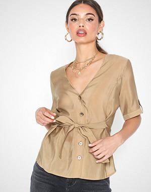 Gestuz bluse, ArienneGZ shirt